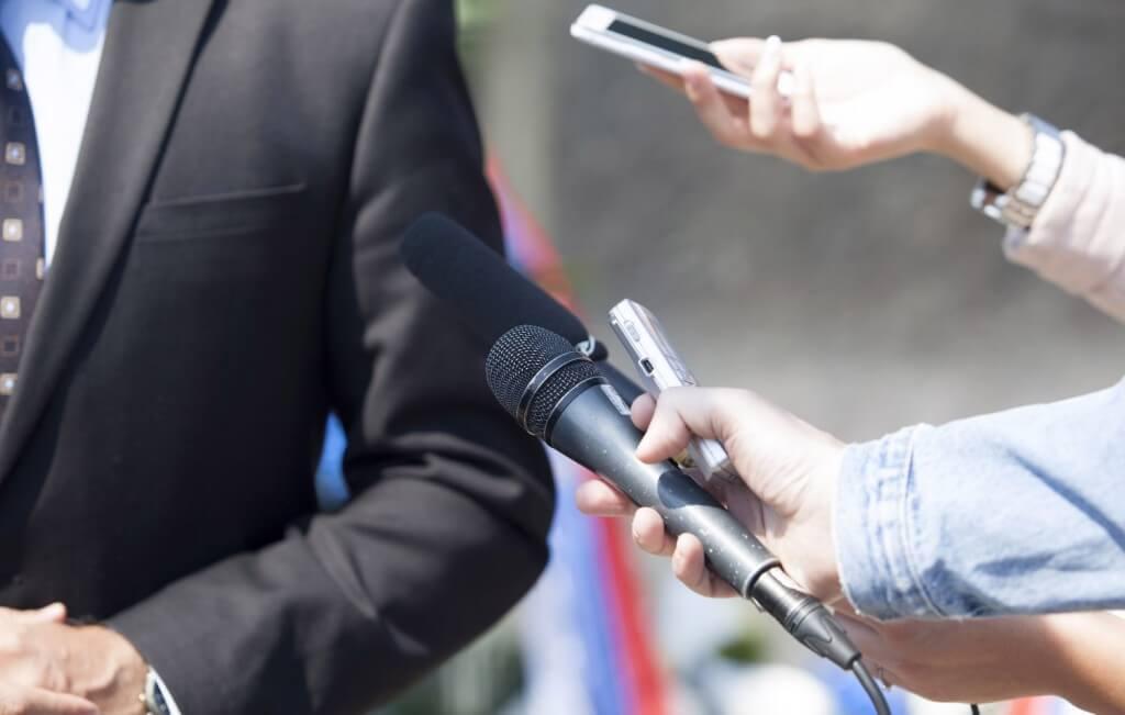 Exposição positiva com assessoria de imprensa - Grupo Raiz