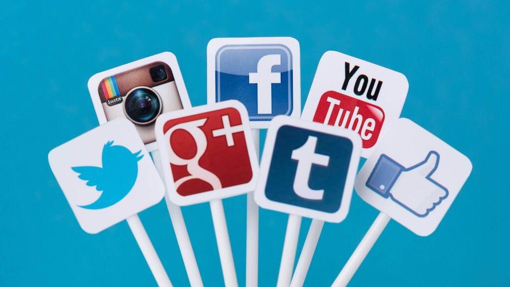 Redes sociais no centro das estratégias dos novos negócios - Grupo Raiz
